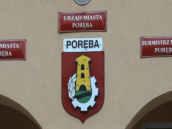 W niedzielę mieszkańcy Poręby koło Zawiercia zadecydują, czy chcą odwołać burmistrza Ryszarda Spyrę oraz radę miejską