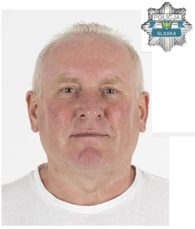 Jacek Jaworek jest poszukiwany listem gończym za zabójstwo trzech członków rodziny. Miał ich zastrzelić. Po morderstwie uciekł. Zobacz kolejne zdjęcia.