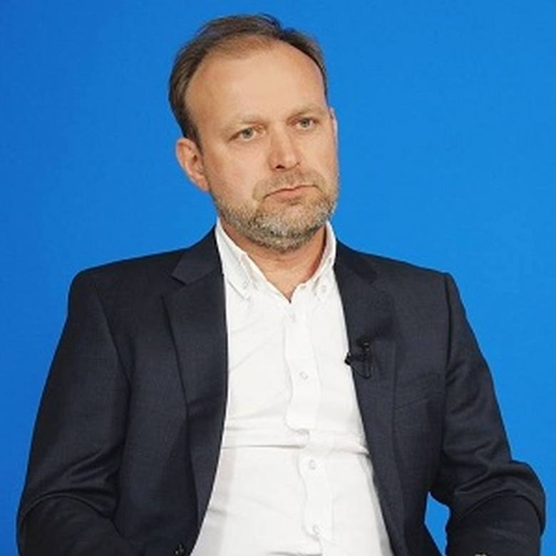 Zniesienie obowiązku noszenia maseczek w Polsce. Lekarz alarmuje: - Zakażeń przybywa