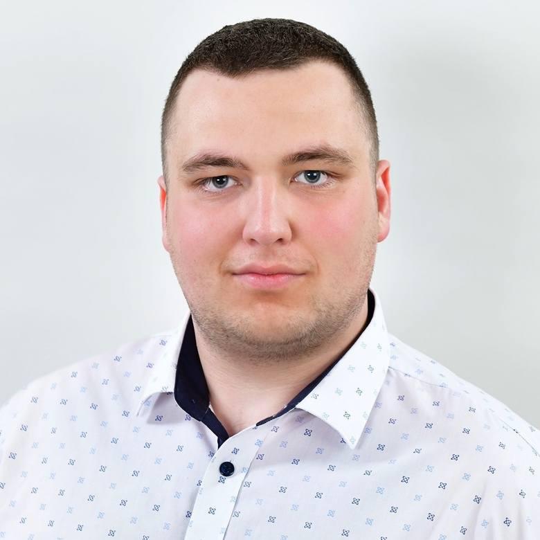 Tadeusz Zwiefka odpoczywa z rodziną w Górach Stołowych