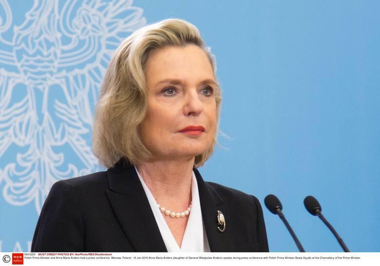 """""""Polski obóz nazistowski"""" we włoskiej gazecie """"Il Fatto Quotidiano"""". Polska ambasada w Rzymie reaguje"""