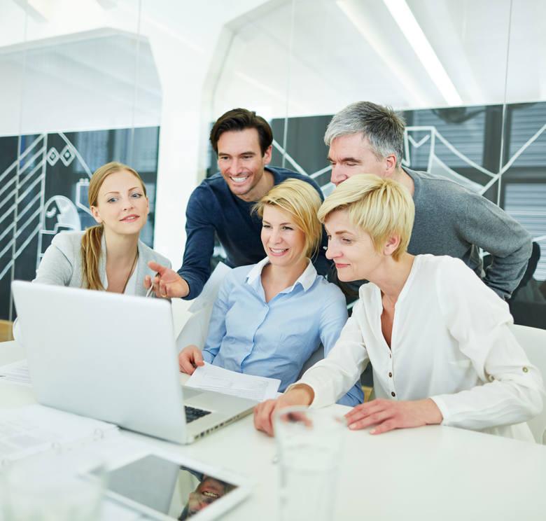 Firmy rodzinne powinny zwrócić szczególną uwagę na zagadnienia związane z zasobami ludzkimi.