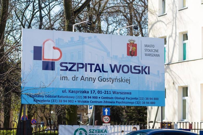 Koronawirus w Warszawie i na Mazowszu. Raport 3.07: Najnowsze dane nt. sytuacji epidemicznej. Ponad 5 tys. zachorowań w regionie