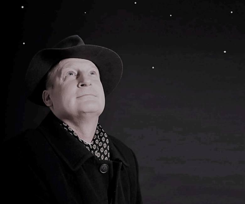 Zmarł Lech Motyka, wieloletni dyrektor Planetarium Śląskiego, radny Chorzowa