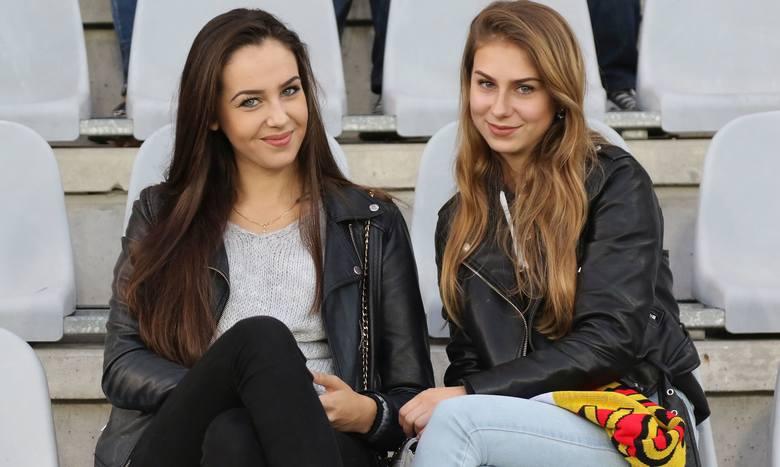 Piłkarze Korony Kielce w rewanżowym meczu Młodzieżowej Ligi Mistrzów przegrali na Suzuki Arenie z Realem Saragossa 1;4 i odpadli z tych rozgrywek. Był