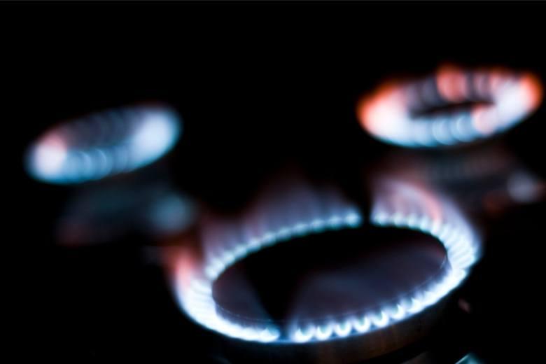 Występujące opóźnienia w spłacie zobowiązań najczęściej dotyczą opłat za media (gaz, woda, prąd).