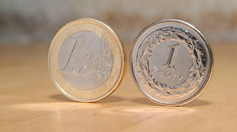 Unijne pieniądze dla Opolszczyzny na kolejne siedem lat. Ile i na co?