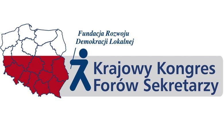 Krajowy Kongres Forów Sekretarzy w Warszawie