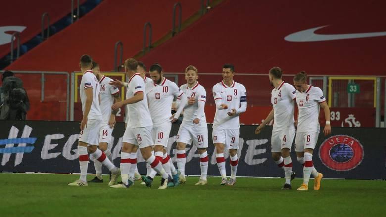 EURO 2020. Prezentujemy kadrę biało-czerwonych na mistrzostwa Europy. Zobaczcie zdjęcia piłkarzy i najważniejsze informacje [galeria]