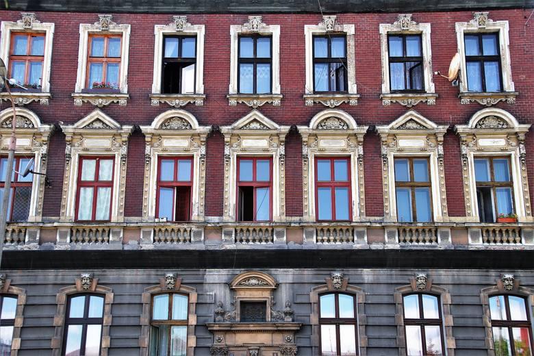 Narodowy Spis Powszechny 2021: Oto pytania, na które trzeba odpowiedzieć!Stan i charakterystyka zasobów mieszkaniowych (mieszkania i budynki): rodzaj