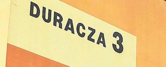 Proces dekomunizacji ulic rozpoczął się  w 1989 r. Mimo upływu 28 lat nie został zakończony.