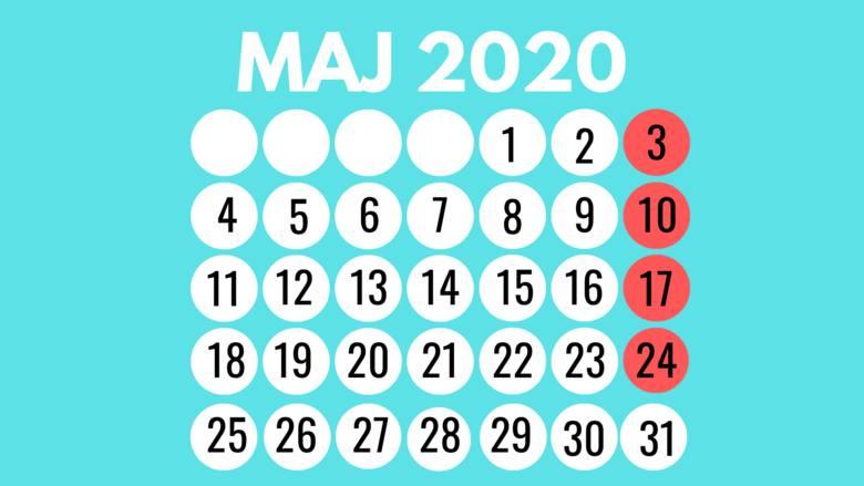 Niedziele handlowe. Sklepy otwarte 23 lutego 2020? Kiedy następna niedziela handlowa? Aktualny kalendarz niedziel niehandlowych [23.02.2020]