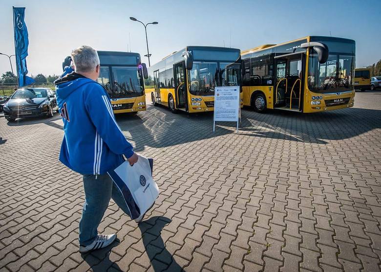 Ten weekend będzie pełen motoryzacyjnych atrakcji zaplanowanych w Hali Widowiskowo – Sportowej przy ul. Śniadeckich 4 w Koszalinie.W przypadku problemów