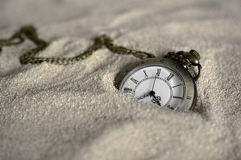 Sprawdź, ile będziesz żył - przeciętne trwanie życia według województw
