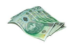 Obecne postępowanie banków to argument do wprowadzenia w Polsce obowiązku spłacania kredytu w takiej walucie, w jakiej zarabiamy. (fot. sxc)