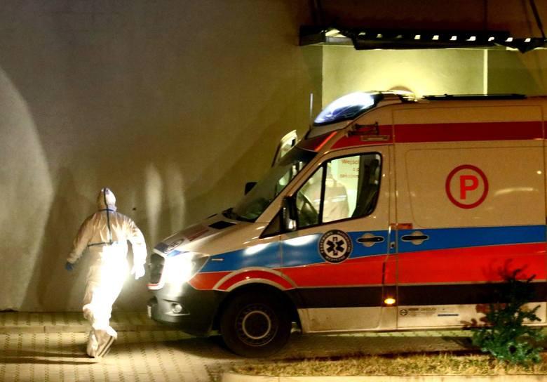 Opolanie zbierają pieniądze na dodatkowy respirator dla szpitala. Potrzeba ponad 100 tys. złotych