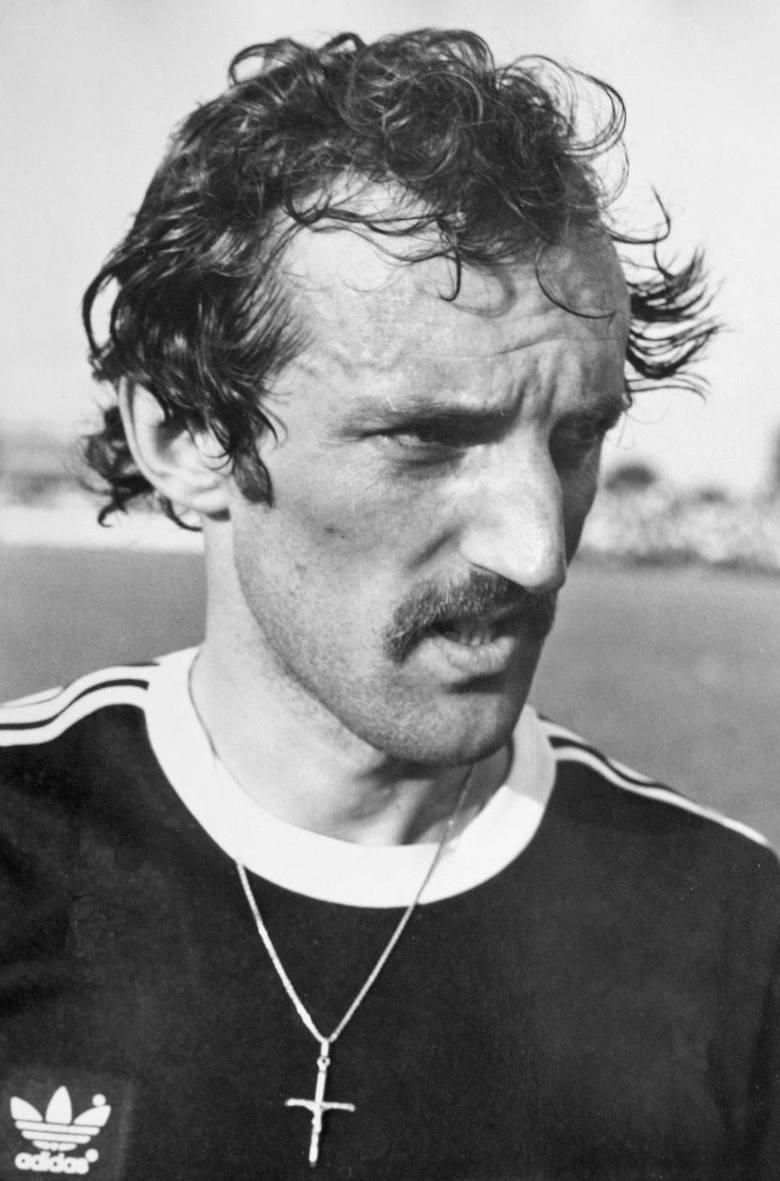Bronisław Malinowski - biegacz