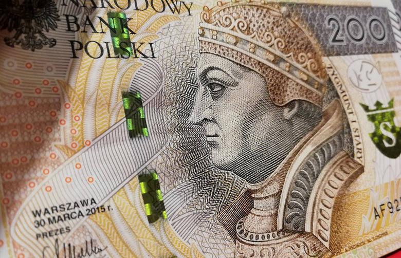 W 2018 roku aż na odpis 1% podatku na rzecz organizacji pożytku publicznego zdecydowało się 14 mln 131 tys. Polaków. Dla porównania, w ubiegłym roku