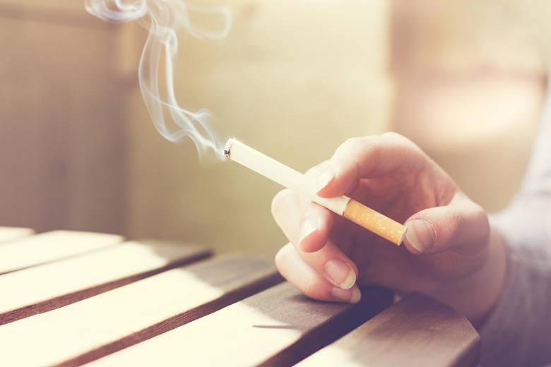 Według szacunków nałóg tytoniowy jest jednym z najbardziej śmiercionośnych czynników na świecie. Światowa Organizacja Zdrowia (WHO) podaje, że papierosy