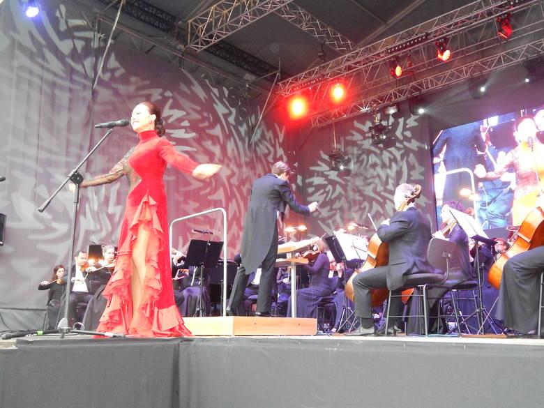 Dni Gorzowa 2015