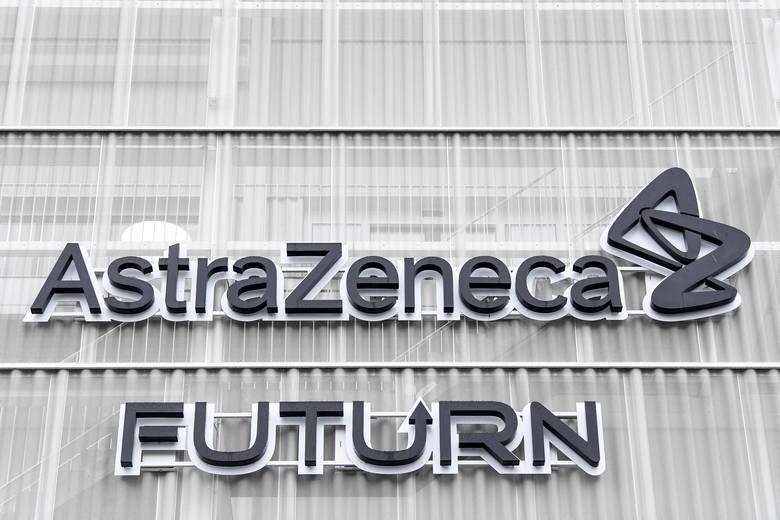 Szczepionki AstraZeneca na cenzurowanym. Niektóre kraje, w tym Francja nie chcą podawać jej seniorom