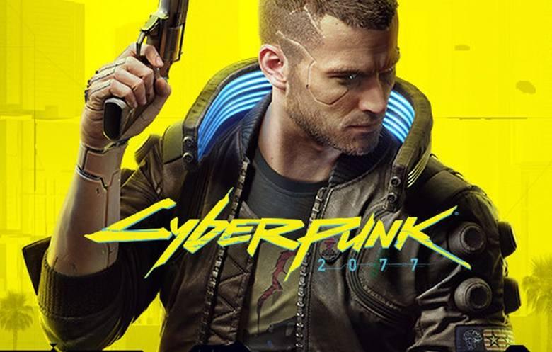 Polska gra Cyberpunk 2077 podbija świat. Zanim przeniesiecie się do Night City zapraszamy na podróż w przeszłość. Pamiętacie Arkanoid, Barbariana czy