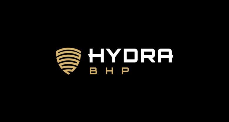 Sklep Hydra-BHP