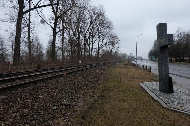 Katastrofa pociągu z chlorem. Będą utrudnienia (zdjęcia, wideo)