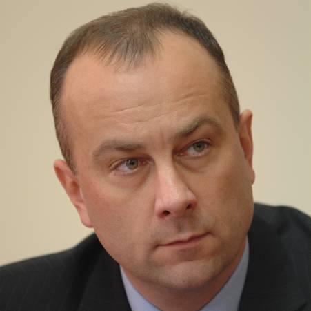 - To był czas, który można było lepiej wykorzystać - powiedział marszałek lubuski Marcin Jabłoński.