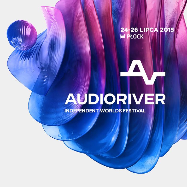 Wygraj dwudniowy karnet na Audioriver i ciesz się dobrą muzyka na płockiej plaży