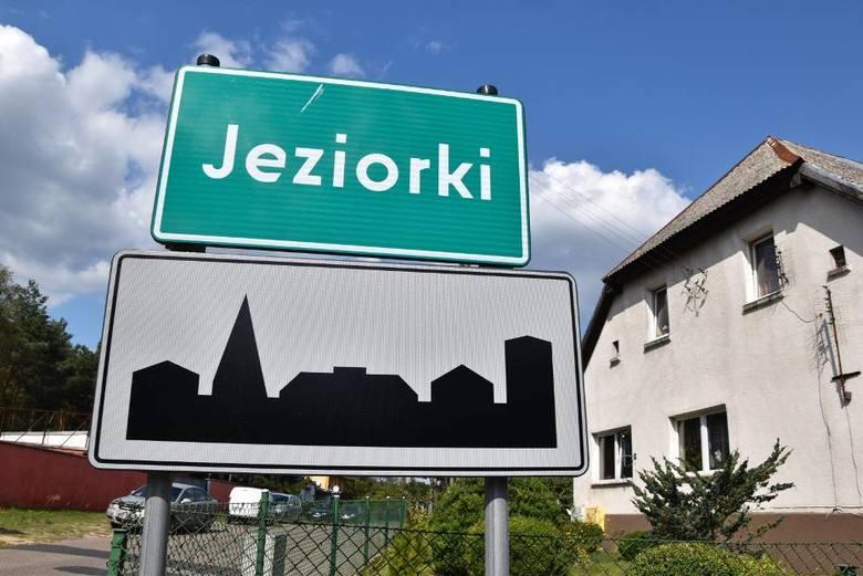 Piotr Konieczka ma swój rajd, mural i obeliski. Czeka na miejsce w podręcznikach.