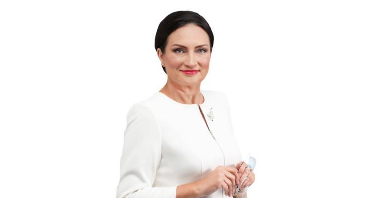 Izabela Kloc, poseł do Parlamentu Europejskiego: JSW to polski wkład w Zielony Ład