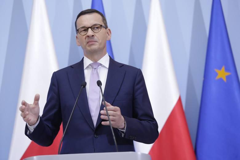 To już pewne, rząd Mateusza Morawieckiego zdecydował o likwidacji Otwartych Funduszy Emerytalnych. Przypomnijmy OFE działały w Polsce od 1999 roku, kiedy