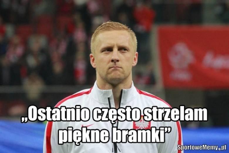 polska armenia memy