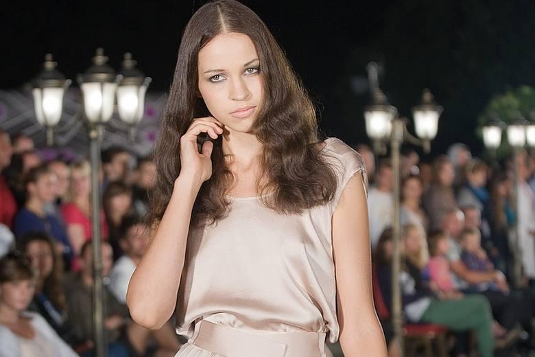 Top Model. Czy Ania Bałon zostanie w programie?