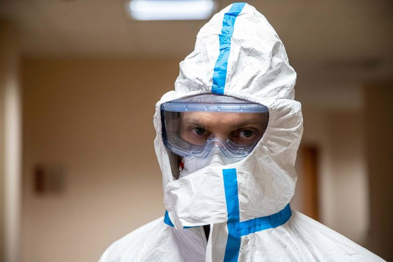 W piątek, 13 marca, przed godziną 14.00  mieliśmy informacje o 64 potwierdzonych przypadkach zakażenie koronawirusem w Polsce. Zobacz, skąd są zakażone