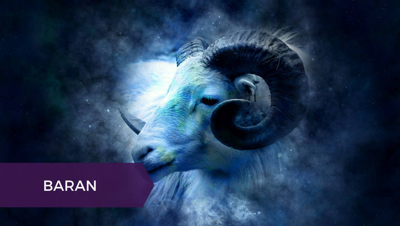 Horoskop na wrzesień 2019. Horoskop na jesień 2019. Horoskop na wrzesień 2019 baran, byk, ryby, lew, skorpion, strzelec, koziorożec, wodnik, panna