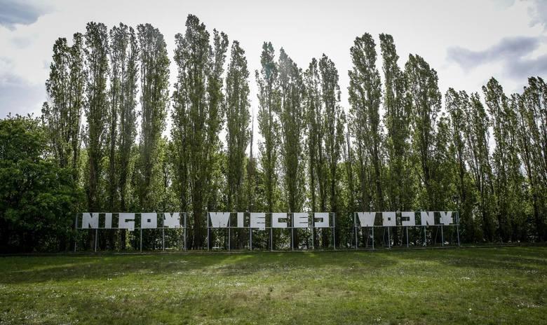 Spór o Westerplatte. Sejm zagłosował nad specustawą. Ogromne emocje i walka polityków na słowa [cytaty]