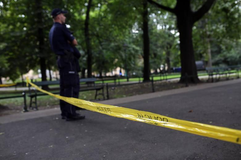Małgosia nie żyje od ośmiu lat. Według skierniewickich prokuratorów kobieta miała popełnić samobójstwo. Niedawno do tej sprawy wrócili policjanci z łódzkiego