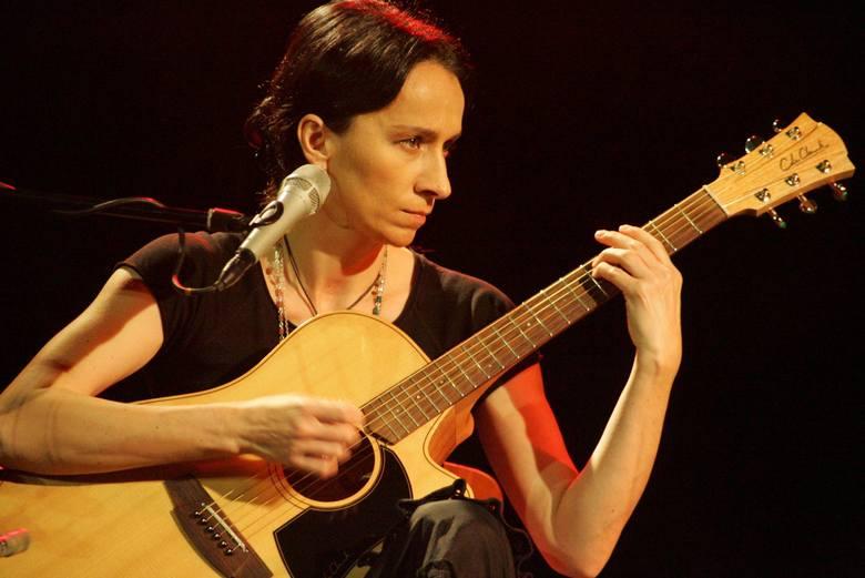 Przez ostatnie 12 lat w ramach Strefy Dobrej Muzyki odbyło się w Kostrzynie już blisko 100 koncertów.
