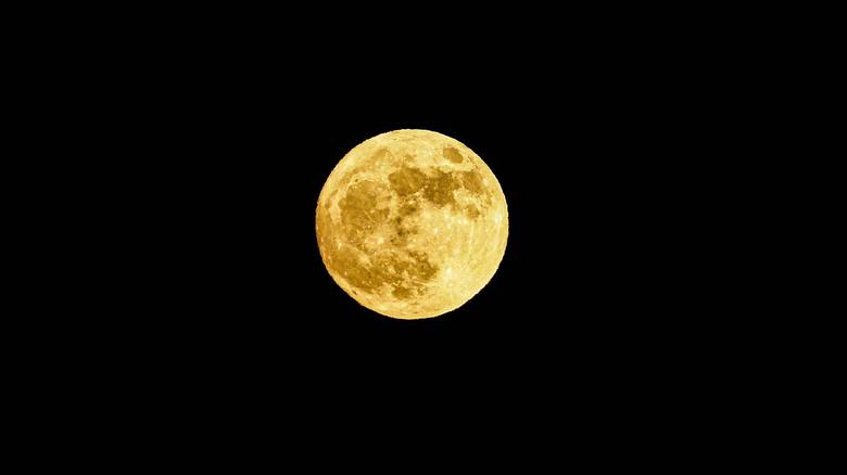 Horoskop dzienny na wtorek 22 września 2020. Co mówią gwiazdy? Sprawdź horoskop na dziś i dowiedz się, co czeka twój znak zodiaku 22.09.2020. Horoskop