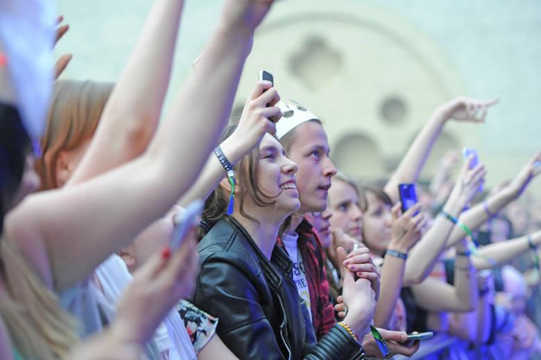 Jak na rocka i metal, to do Klubu u Bazyla, na jazz do Blue Note. Gdzie jeszcze odbywają się koncerty w Poznaniu? Przedstawiamy najpopularniejsze lokalizacje