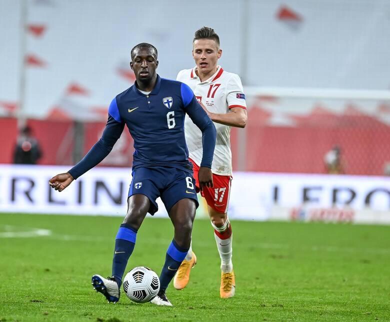 Dania - Finlandia 0:1 zobacz gol na YouTube (WIDEO). UEFA EURO 2020 obszerny skrót. Christian Eriksen po zawale jest w stabilnym stanie