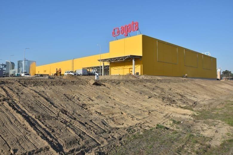 W Toruniu nadal brakuje niektórych, ważnych z punktu widzenia mieszkańców, inwestycji. Zebraliśmy inwestycje, które czekają na realizację w mieście.