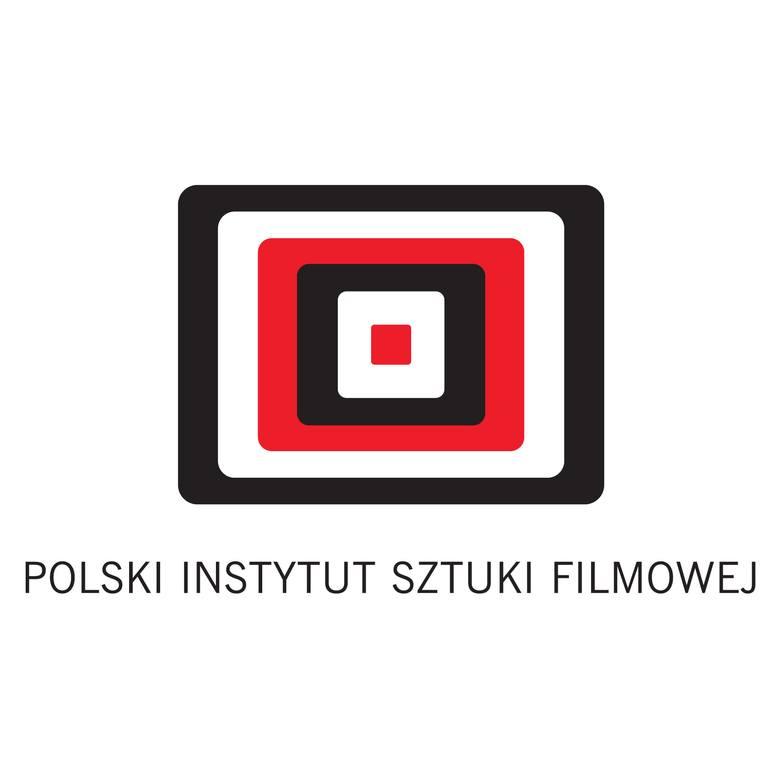 Łódź zaprasza Polski Instytut Sztuki Filmowej