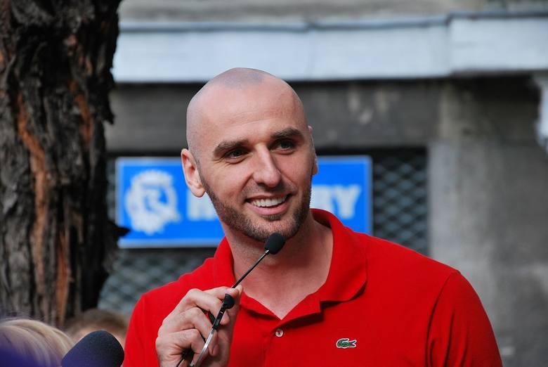 Marcin Gortat zakończył karierę. Co dalej? 5 rzeczy, których nie wiesz o byłym koszykarzu NBA