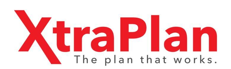 XtraPlan - wyrównaj szanse swojej firmy w internecie!