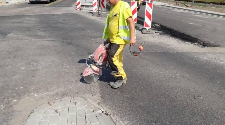 Jakich inwestycji chcą mieszkańcy Konstantynowa? Suszarki, pralki i drona antysmogowego