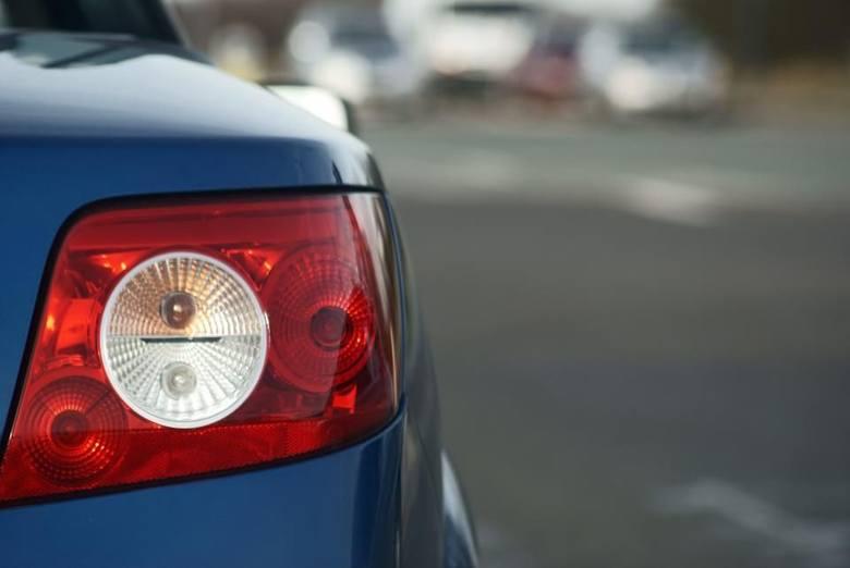 Kupno auta z zagranicy: na co uważać (porady)