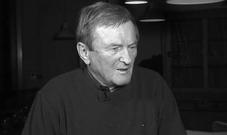 Zmarł były trener hokeistów z Sanoka Milan Skokan. Słowak miał 77 lat